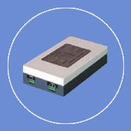 <h3>KT系列电源产品</h3>