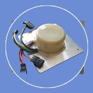 <h3>为国际客户设计和制造的ODM部件</h3>