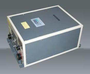 机车空调电源-KT1792E