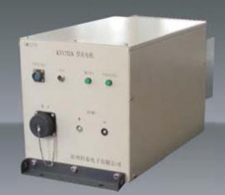 充电机-KT1732