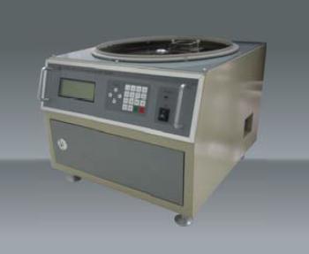 加速度表测试仪-KT1706