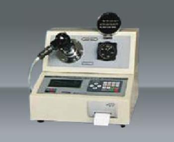 转速表测试仪-KT1705