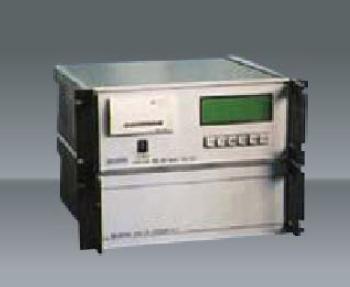 继电器盒测试仪-KT1704