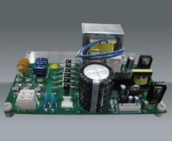 马达用直流电源板-DCL800-3