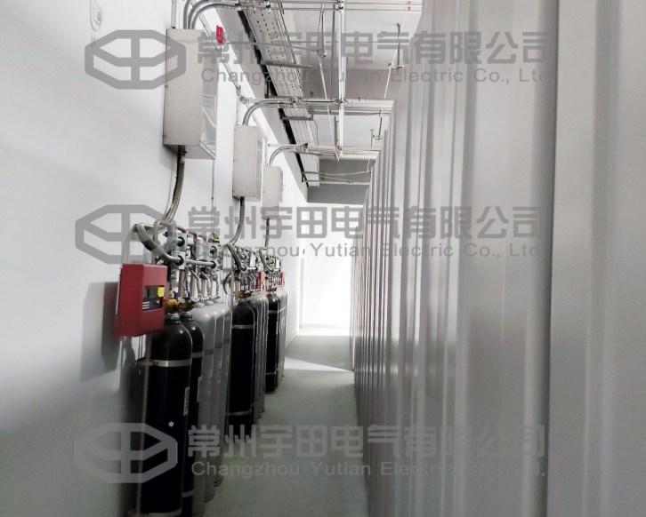http://www.yutian-cz.com/uploadfiles/211.149.195.244/webid613/source/201905/155729589440.jpg